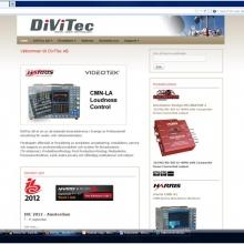 DiViTec