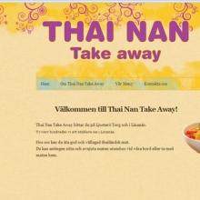 Thai Nan